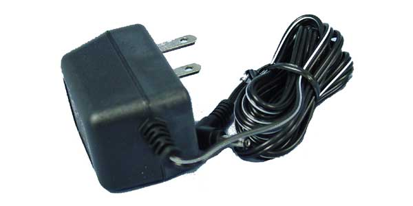 Uniden Bady0628001 Replacement Ac Adapter border=