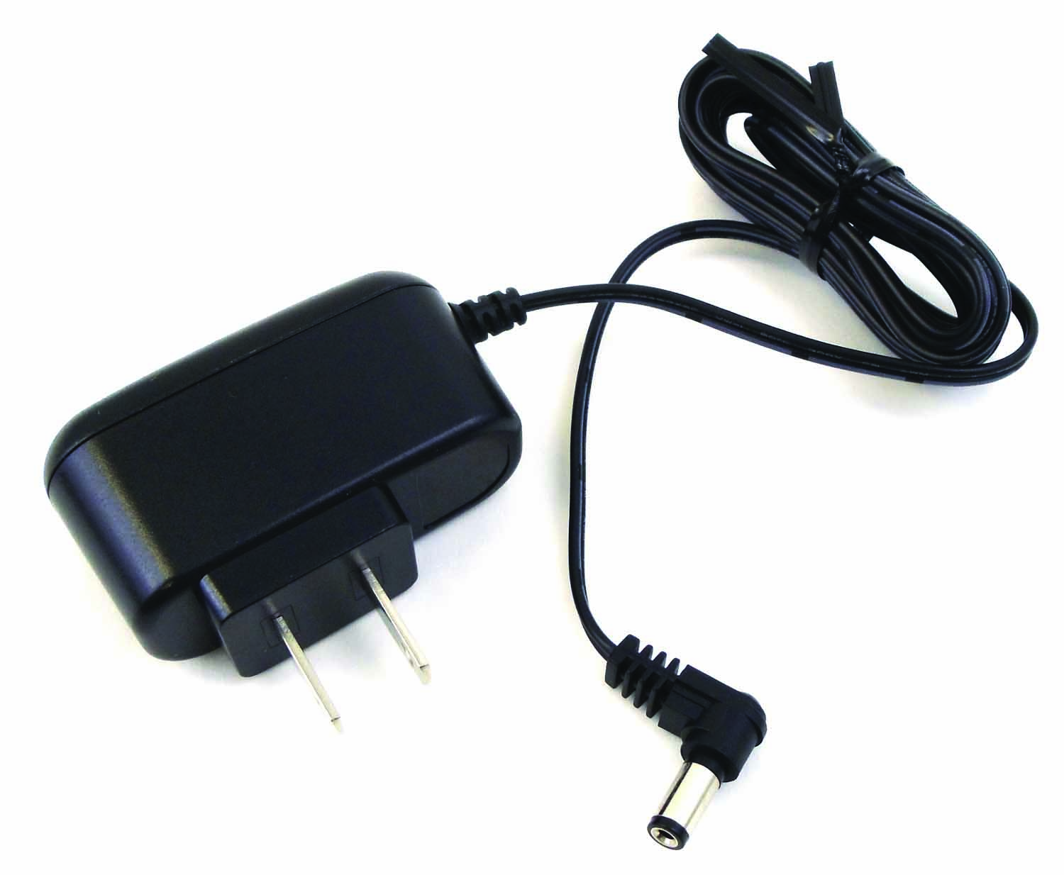 BADG1237001 - Uniden Bearcat Replacement AC Adapter For ATLANTIS270 Radio
