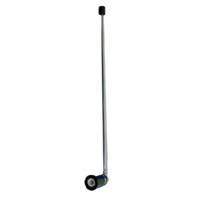 BATY0124001 - Uniden Bearcat Non-Folding Telescopic Antenna