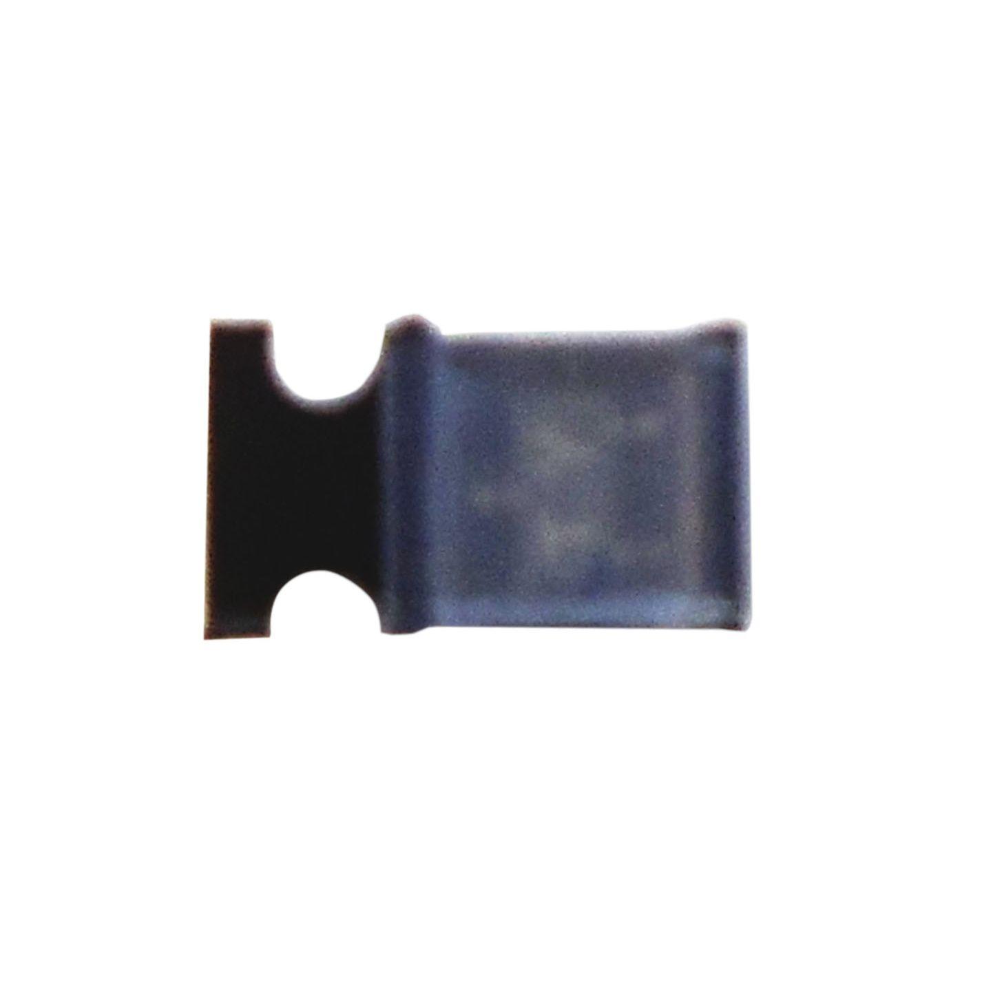 BDCB0302124 - Uniden Bearcat Integrated Circuit 2SK302-4