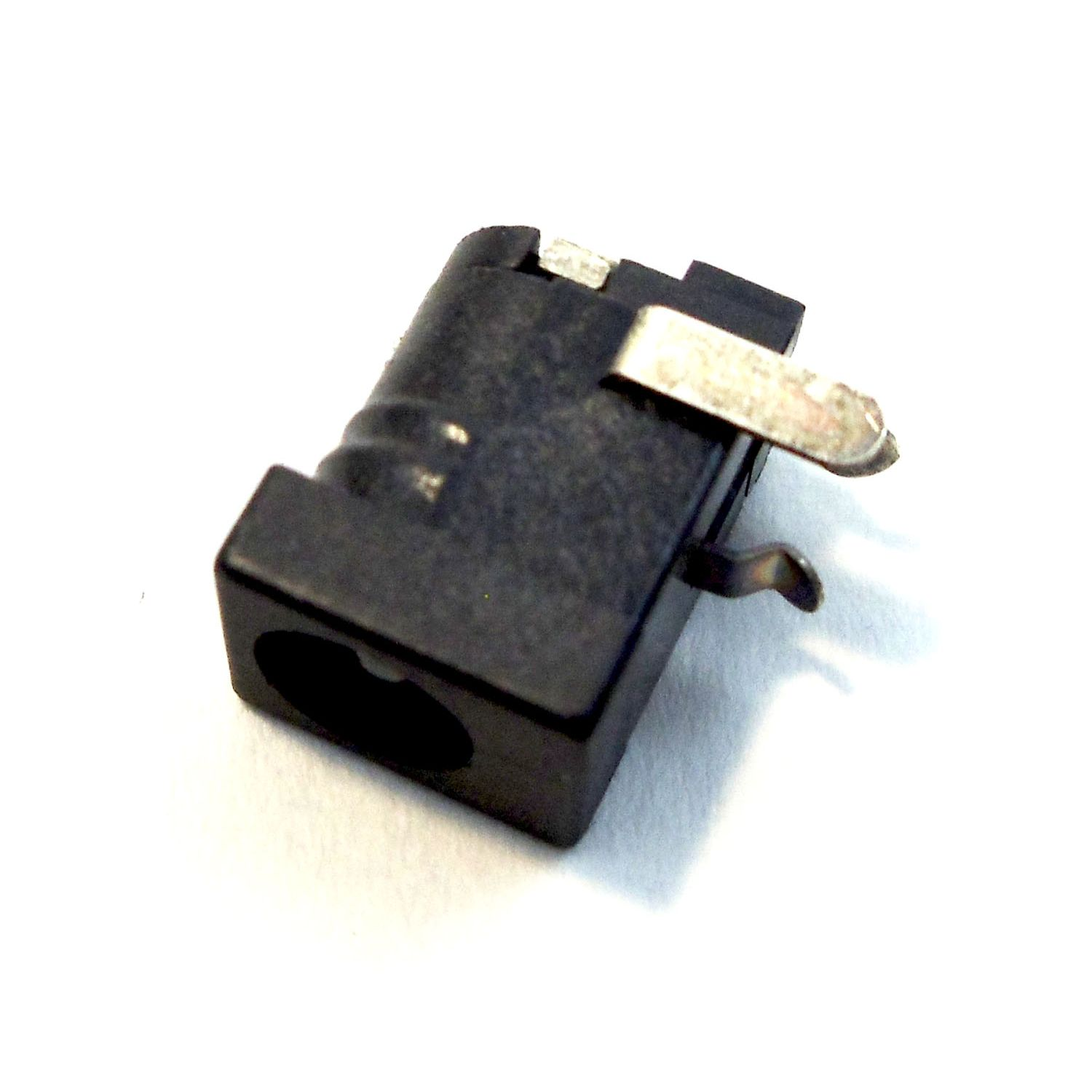 BJKY0790001 - Uniden Bearcat Replacement DC Plug For The BC60XLT Scanner