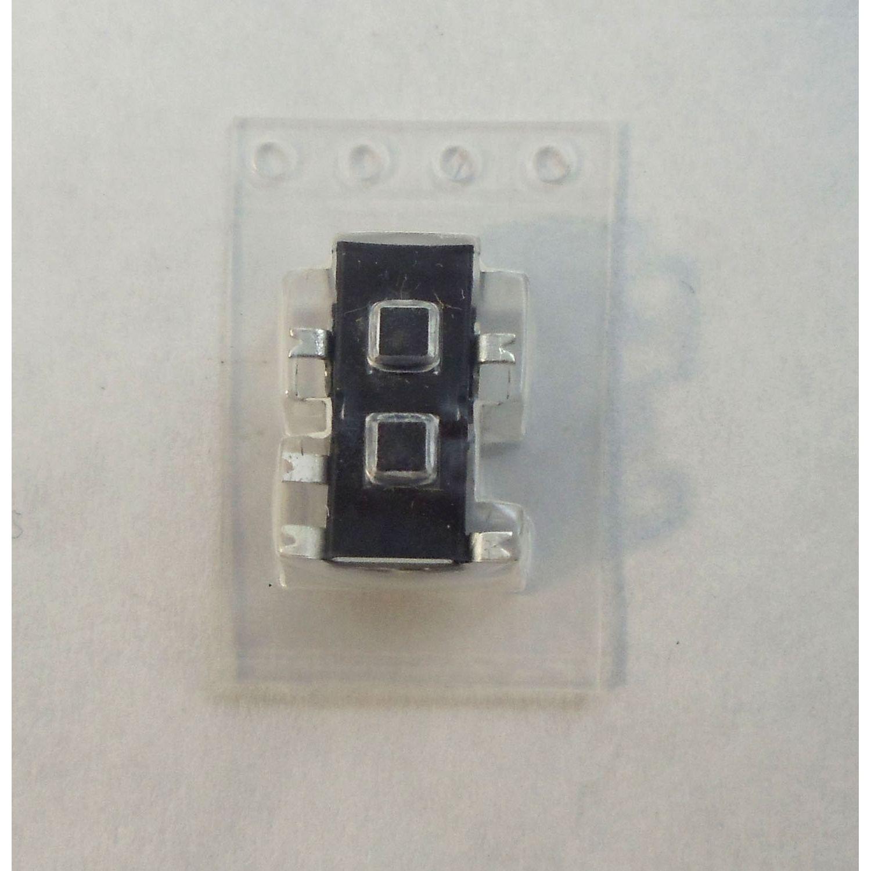 BJKG1155001 - Uniden Bearcat DC Power Jack For BC72XLT Scanner
