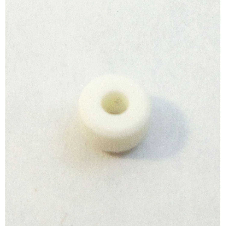 BUSHING - Uniden Bearcat Replacement Ceramic Bushing