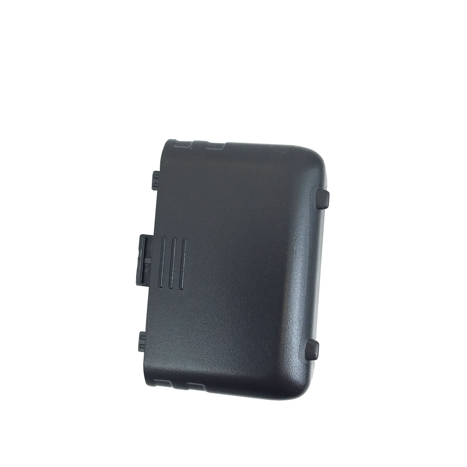 GBT102611ZZ - Uniden Replacement Battery Cover For BC125AT, BCD325P2