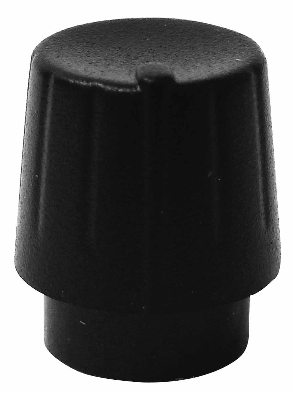 GNBZ4C5134Z - Uniden Bearcat Squelch/Volume Knob For BCD996XT Scanner