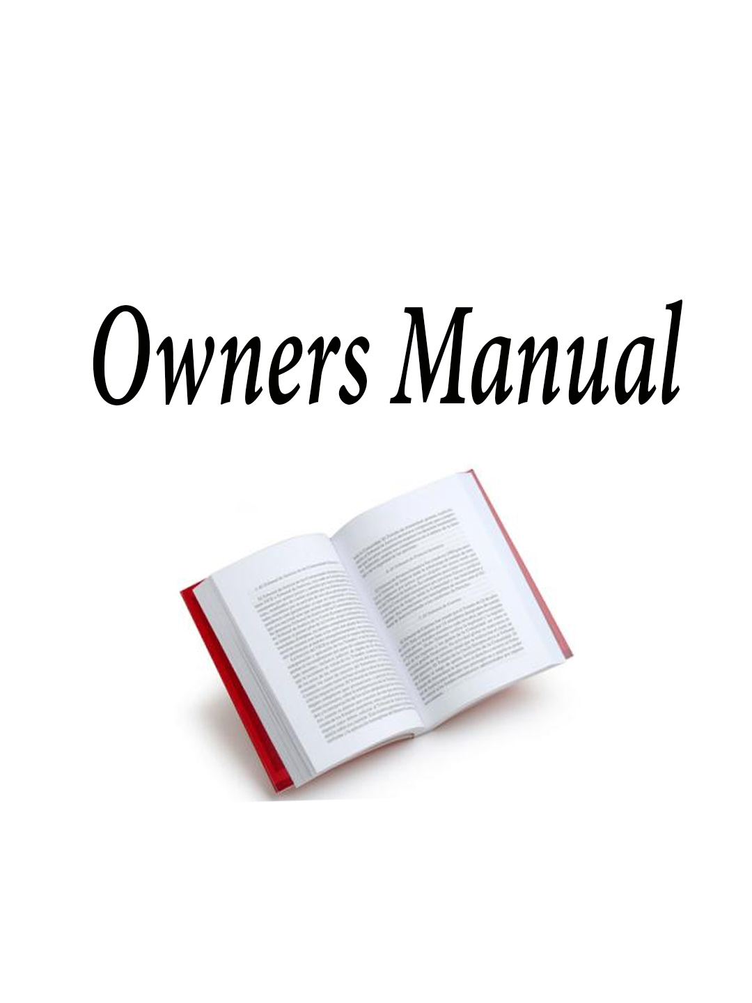 OMBC250 - Uniden Bearcat Owner's Manual For BC250 Scanner. Write a review