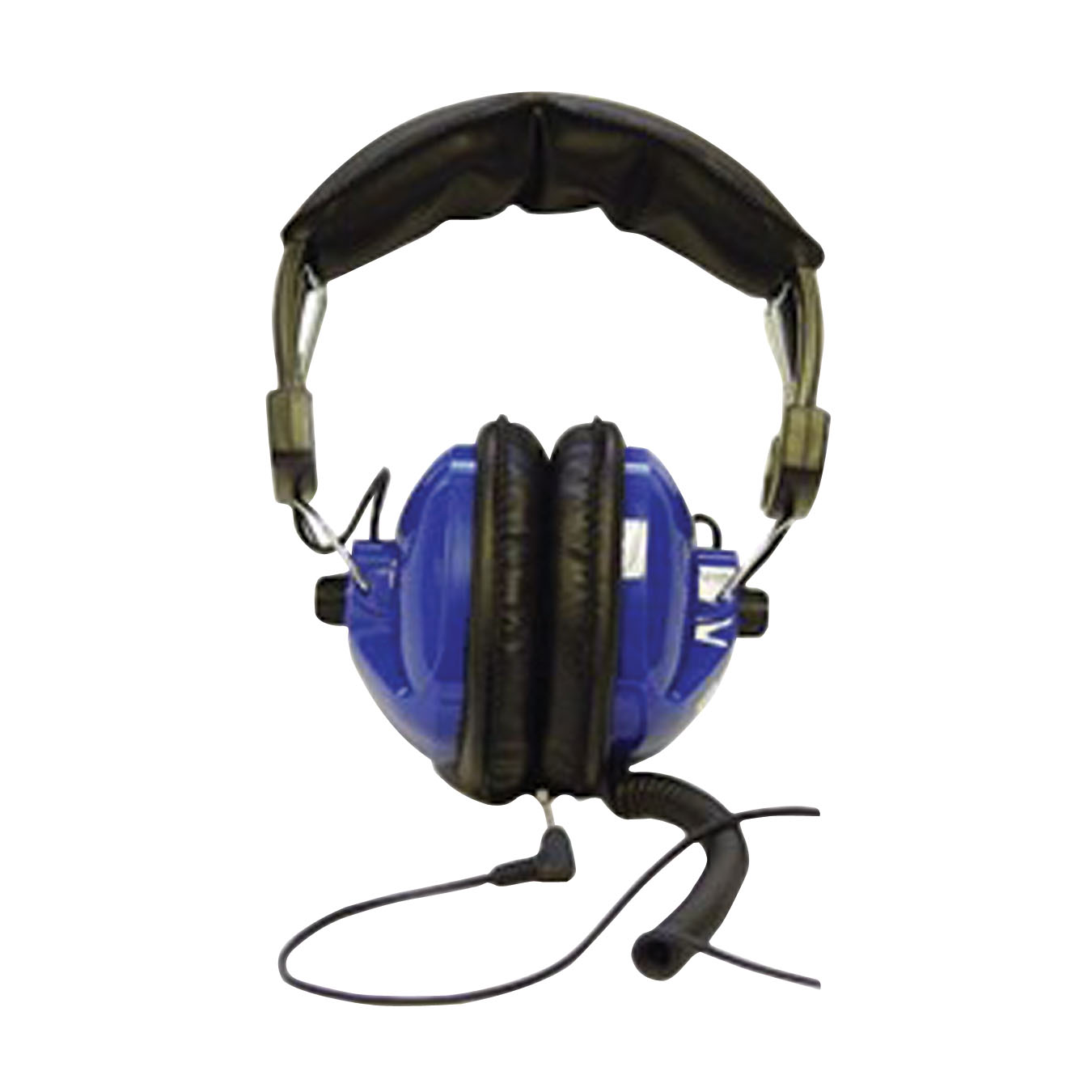 TP60 - Uniden Racing Headset for Scanners