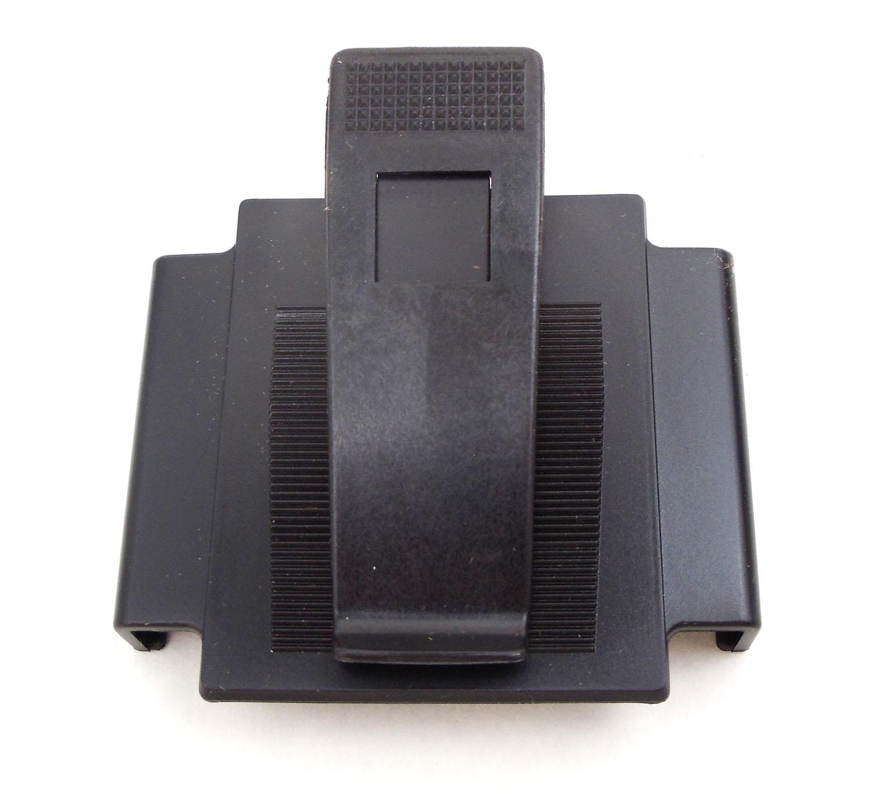 UA501 - Uniden Visor Mounting Bracket For LRD Radar Detectors