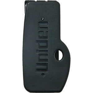 BCKVOY - Uniden Belt Clip For BCD396XT and Other Scanners