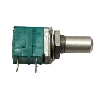 BRVY0744001 - Uniden Bearcat ON/OFF Switch For SC150B