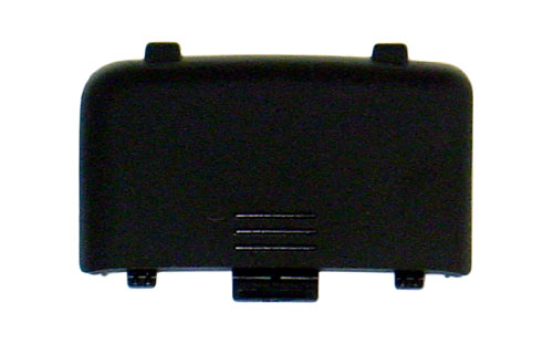 GCAS4B9026A- Uniden Replacement Battery Cover for Various Scanners