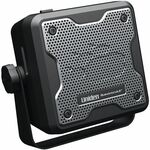 BC15 - Uniden Bearcat 15 Watt CB/Scanner External Speaker