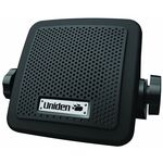 BC7 - Uniden Bearcat Scanner 7 Watt External Speaker