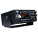 SDS200 - Uniden Base Digital Trunking Police Scanner
